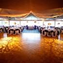 130x130 sq 1478904687031 grand ballroom