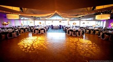 220x220 1478902967006 grand ballroom
