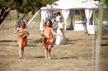 Pacific Party Canopies photo