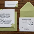 130x130 sq 1237343216870 succulent