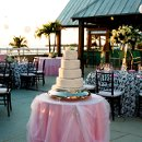 130x130_sq_1353005912846-weddingreceptionsonsunsetdeck8