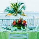 130x130_sq_1353006032158-weddingreceptionsonsunsetdeck6