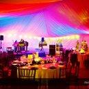 130x130 sq 1353006138682 weddingreceptiononthepieratthewestinkeywestresortmarina19