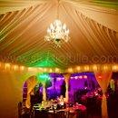 130x130 sq 1353006150922 weddingreceptiononthepieratthewestinkeywestresortmarina16