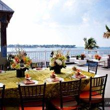 The Margaritaville Key West Resort Amp Marina Venue Key