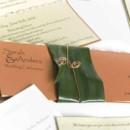 130x130 sq 1369756495090 banana leaf invitation