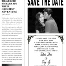 130x130 sq 1370292881411 save the date front
