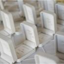 130x130 sq 1372359059912 ring box escort cards