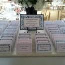 130x130 sq 1372359169355 nina  joseph floral zebra escort cards