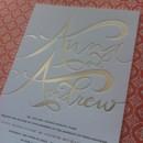 130x130_sq_1409345797968-anna--andrew-foil--letterpress