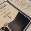 130x130 sq 1414798341427 brittney  jamies wedding invitation inside