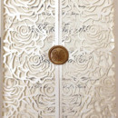 130x130 sq 1414798416375 rose lasercut gatefold invitation