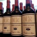 130x130 sq 1445630371192 wine bottle labels   cabernet