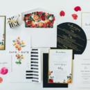 130x130 sq 1447086796918 wedding stationery suite