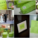 130x130 sq 1336448950022 featuredweddingsv1