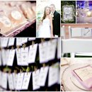 130x130 sq 1336448951588 featuredweddingsv2