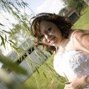 lauren + steven: September 2008