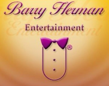 BARRY HERMAN ENTERTAINMENT