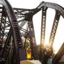 130x130 sq 1470165283108 kinzie bridge chicago engagement pictures nakai ph