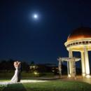 130x130 sq 1470165312444 california pelican hill wedding photographer nakai