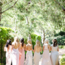 130x130 sq 1470165340364 pelican hill destination wedding photos nakai phot