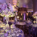 130x130 sq 1470165368137 trump hotel tower wedding photos chicago 055