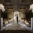 130x130 sq 1470165414585 chicago four seasons wedding photographer nakai ph