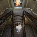 130x130 sq 1470165422068 chicago four seasons wedding photographer nakai ph