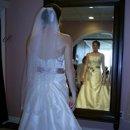 130x130 sq 1205271454714 brides028