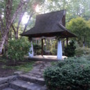 130x130 sq 1376610862073 tea house