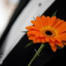 130x130 sq 1366041329943 jennifermcmenaminphotography palazzidavis0191 0076