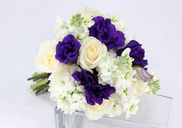 radebaugh florist greenhouses towson md wedding florist. Black Bedroom Furniture Sets. Home Design Ideas