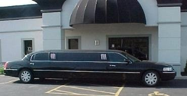 Best Chicago Limousine