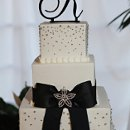 130x130 sq 1330906023603 kidderwedding0730