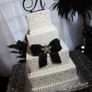 130x130 sq 1330906119514 kidderwedding0733