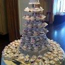 130x130 sq 1352737743891 cupcakes2
