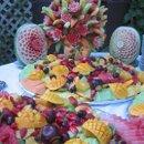 130x130 sq 1202401094884 fruit