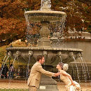 130x130 sq 1414171332635 40.front tam fountain