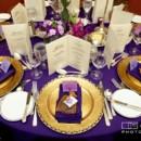 130x130 sq 1414171348463 50.tamarap table