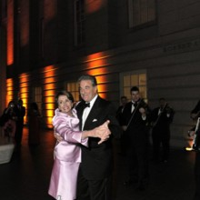 220x220 sq 1444162991078 6 3 12 fords theater gala with nancy pelosi