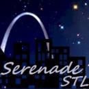 130x130 sq 1430891034317 serenadearch