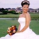 130x130 sq 1286366368331 bride1