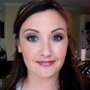 130x130 sq 1286366539441 makeup2