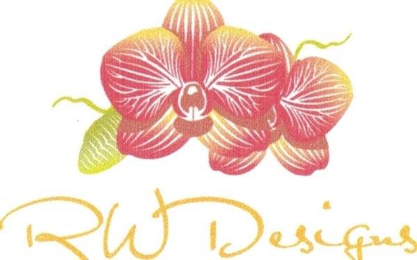 Rw Designs Flowers Saint Louis Mo Weddingwire
