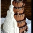 130x130 sq 1452367286109 cake