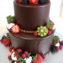 130x130 sq 1457640760037 chocolate bliss