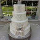 130x130 sq 1457643676836 wedding dress