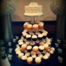 130x130 sq 1457643967154 wed cupcake