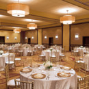 130x130 sq 1415226479422 grand ballroom