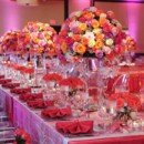 130x130 sq 1415226738860 wedding 3
